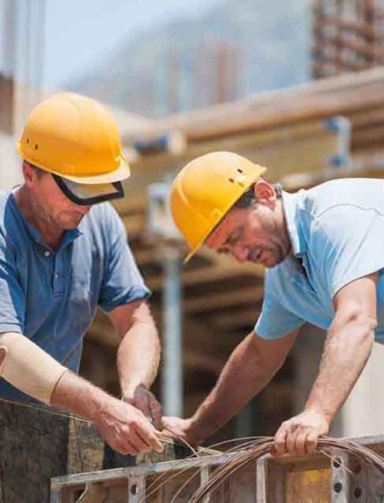 two adu builders in burbank