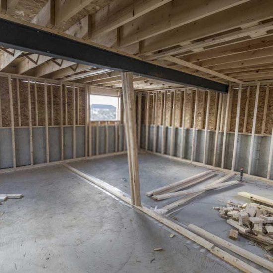 Room-Addition-Northridge