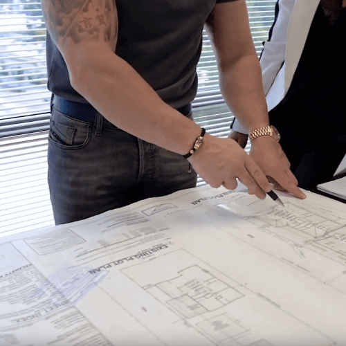 Welcome to CCS Inc. – Los Angeles ADU Builders-hmm