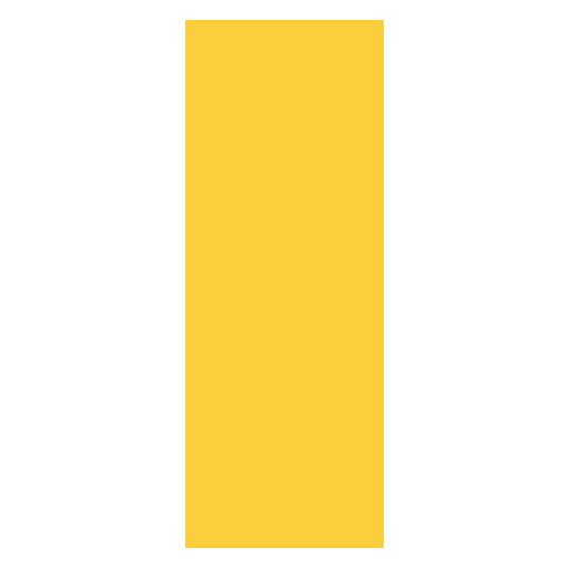 Adu-Height-Limit