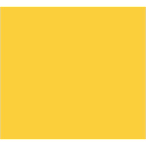 housing-option-for-family