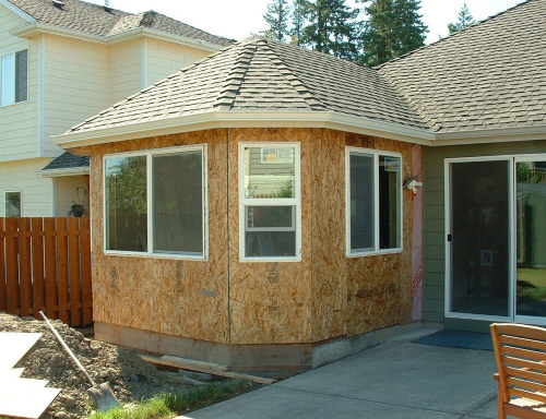Room-Addition-Services-in-Los-Angeles