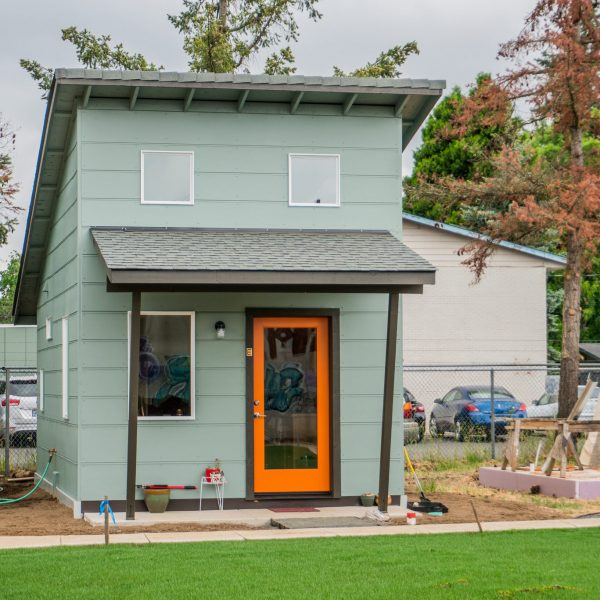 What Happens if You Buy a House with Unpermitted Conversion Addition