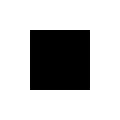 buildZoom icon
