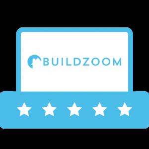 Buildzoom - Reveiw Us