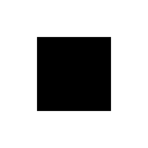 messenger icon